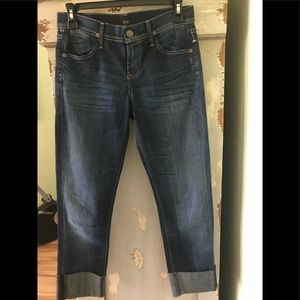 Ladies pant /citizens of humanity/nwot